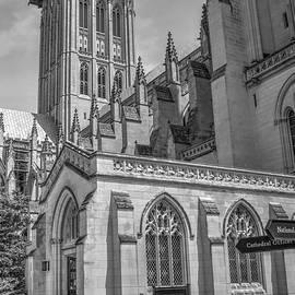 John Straton - Washington National Cathedral  v2b