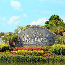 Cynthia Guinn - Waterford Village