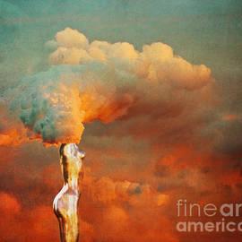 Photodream Art - We