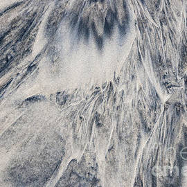 Elena Elisseeva - Wet sand abstract III