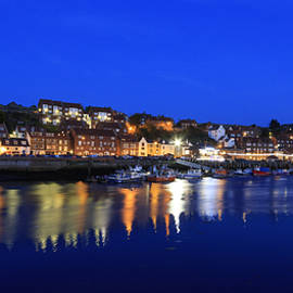Chris Smith - whitby North Yorkshire,