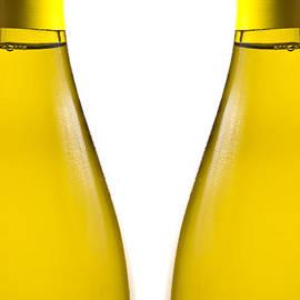White Wine - Edward Fielding