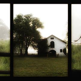 Bill Cannon - Widner Farms