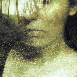 Wild spirit - Joanna Jankowska