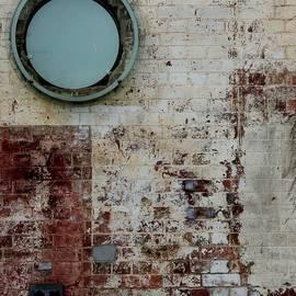 Denise Clark - Window on the Past