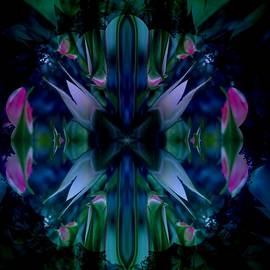 Nancy Pauling - Winter Bonus 3