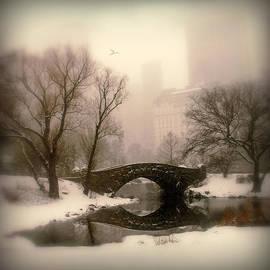 Jessica Jenney - Winter Nostalgia
