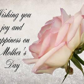 Judy Vincent - Wishing You Joy