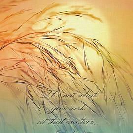 Nina Bradica - Wispy Sunset-7