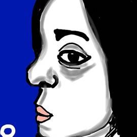 Nuno Marques - Woman Look