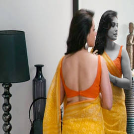 Navin Joshi - Women Grooming Obsession esthticienne  beautician esthticien fashion couture