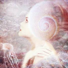 Photodream Art - Wonder