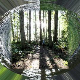 Woods Today