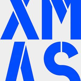 XMAS - Three Dots