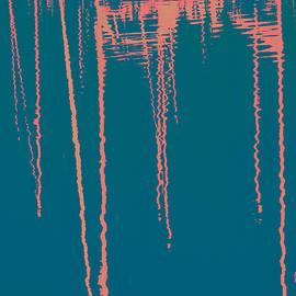 Clive Beake - Yacht Masts