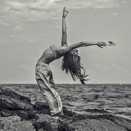 Picsvet Photography - Yoga Maya BB