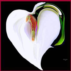 Linda  Lane - Bloise - You Belong To My Heart