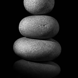 Marco Oliveira - Zen Stones In The Dark II