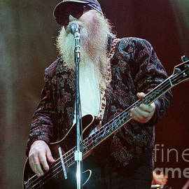 ZZ Top-Dusty-0724