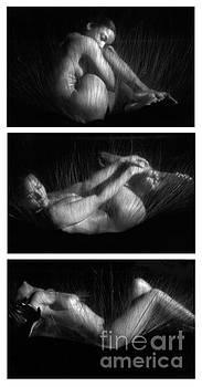 Sas 2 by Tony Cordoza