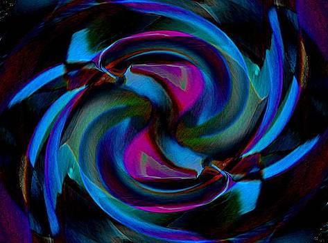 Dazzling......... by Tanya Tanski