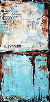 Dream by Jolina Anthony