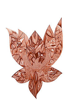Flower2 by Simone Alexandrino