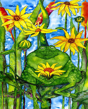 For You by Debi Hubbs