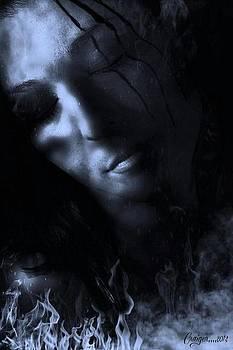 Silent Serene by Craiger Martin