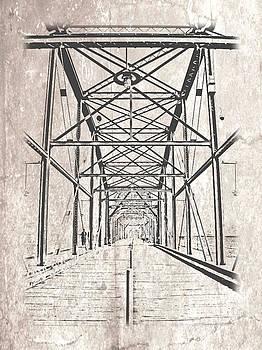 Stroll Reinvented by Michelle Wiltz