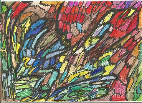 0020 Palette by Essel Emve