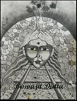 19th may Series  by Biswajit Dutta