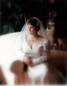 Bride by SW Johnson