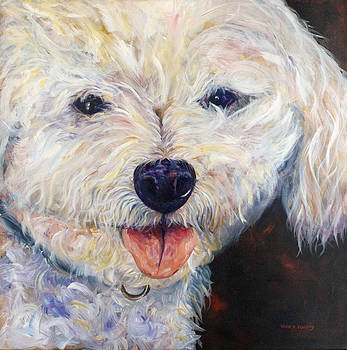 Cody by Wanda Bellamy