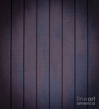Tim Hester - Dark Wooden Panel Background