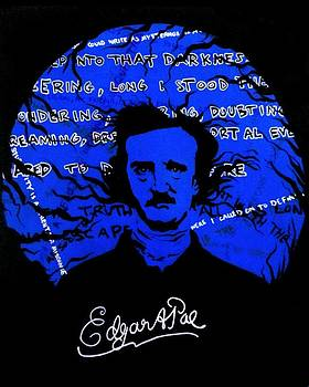 Kyle Willis - Edgar Allan Poe