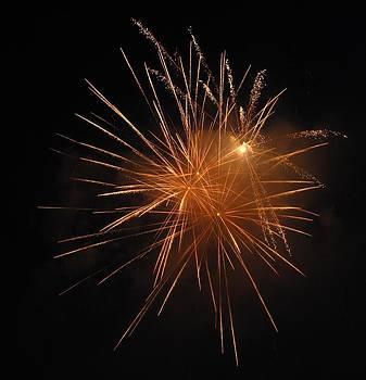 Fireworks 2012 050 by Shane Brumfield