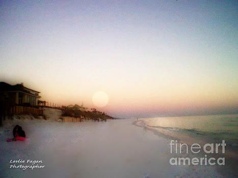 Good Morning Sun by Jeffery Fagan