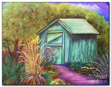 Garden Sheds Hull how to build a storage shed cheap, garden shed hull, square picnic