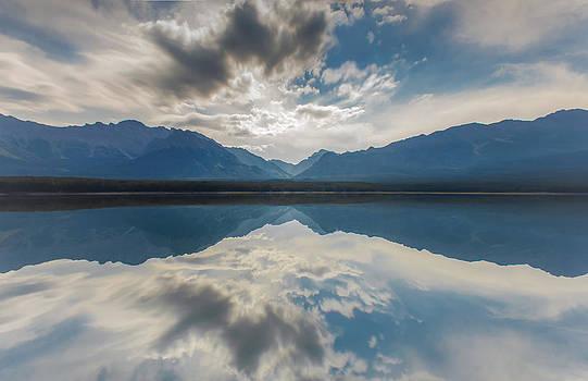 Heaven On Earth by Laura Bentley