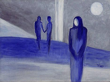Love Leftover - Trio by Mirko Gallery
