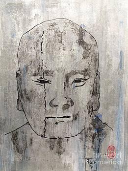 Roberto Prusso - Muchaku of Kamakura
