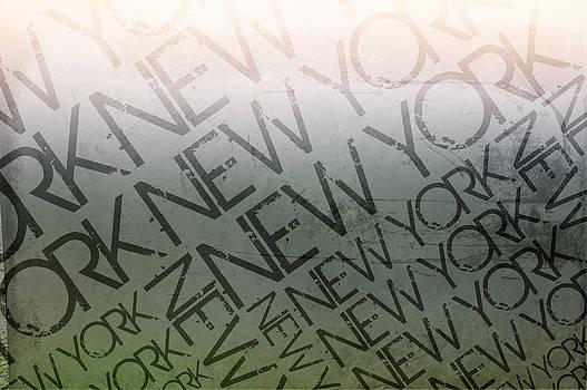 Jaime Friedman - New York