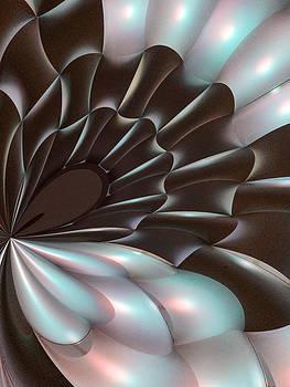 Richard Smukler - Pearl Velvet