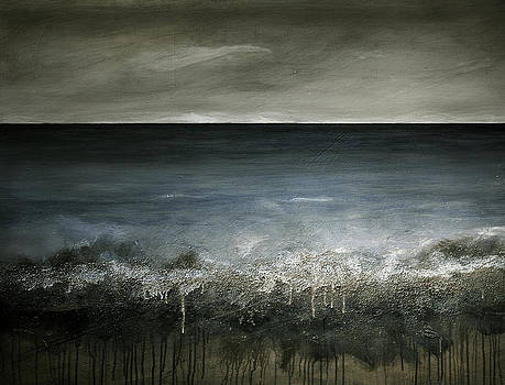 Puget Sound by    Michaelalonzo   Kominsky
