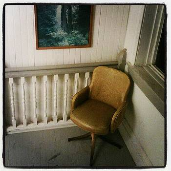 #rest by Matthew Saindon