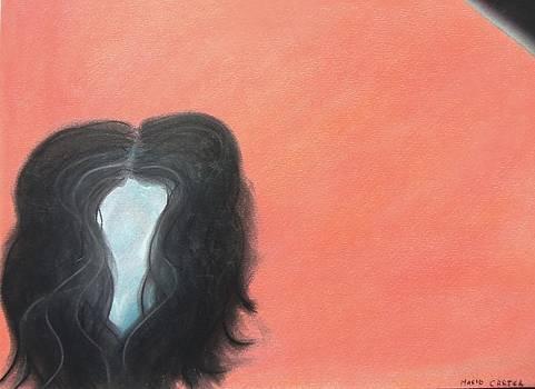 She by Mario  Carter
