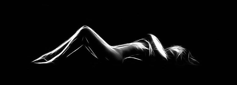 Stefan Kuhn - Sleeping Beauty