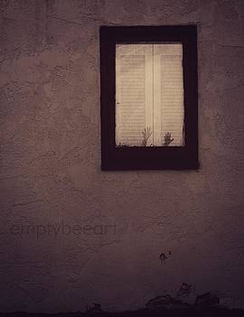 Them by Empty Bee Artwork  And Photography