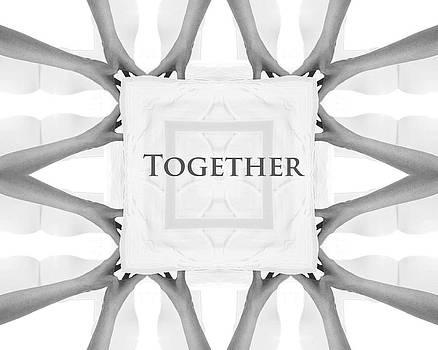 Steve K - Together